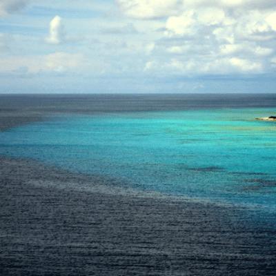 Grand Turk, Turks and Caicos Islands