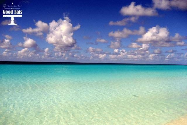 Half Moon Cay 5