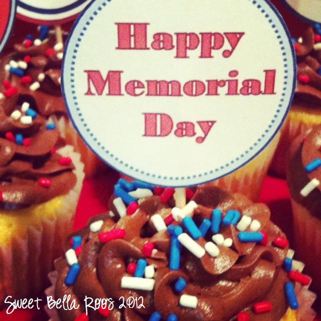 memorial_day_cupcake