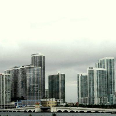 Visit Jungle Island in Miami, Florida