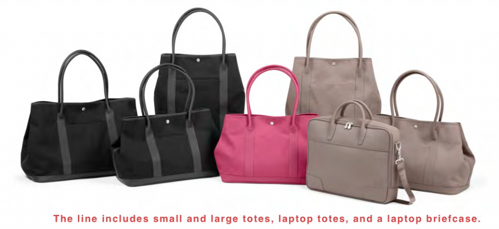 What to pack to a blog conference sweetbellaroos.com #giveaway #marthastewart