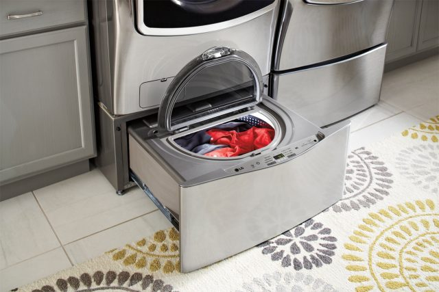 Free Laundry Room Printable Laundry Room Makeover