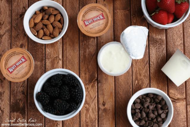 kozyshack_pudding