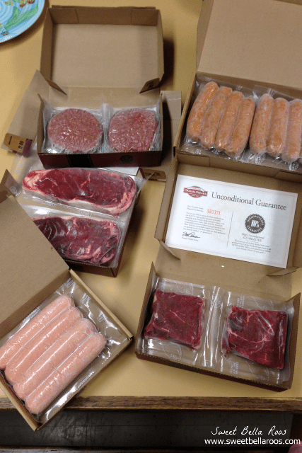 omaha_steaks_pkg