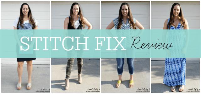 stitch_fix_6