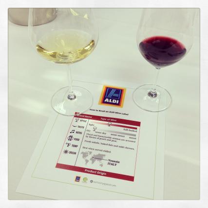 aldi_wine