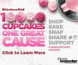 KitchenAid_10000Cupcakes_BloggerAd
