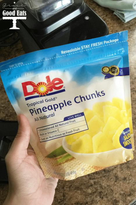 dole-pineapple-chunks