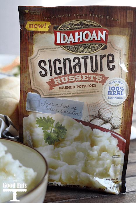 idahoan-signature-russets