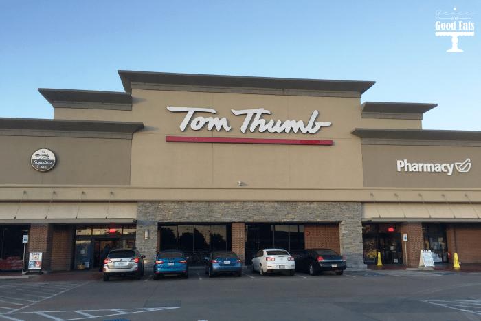 tom-thumb