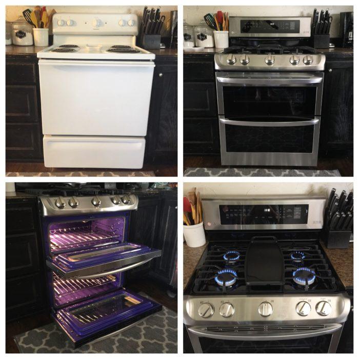 Kitchen Renovation Youtube: Kitchen Remodel Progress